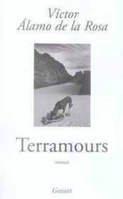 Terramours - Intérieur - Format classique