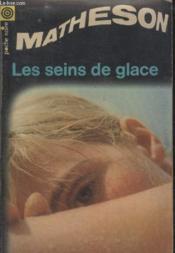 Collection La Poche Noire. N° 95 Les Seins De Glace. - Couverture - Format classique
