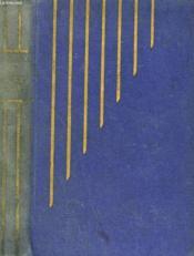 La Chevre Folle. - Couverture - Format classique