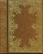 Apogee Et Chute De La Royaute - Tome 4 - Une Revolution Royale 1750-1774 - Couverture - Format classique