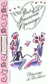 Pour Un Heureux Mariage - Intérieur - Format classique