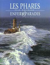 Les phares, enfers et paradis - Intérieur - Format classique