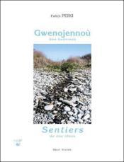 Gwenojennoù ; hon hunvreaou ; sentiers de nos rêves - Couverture - Format classique