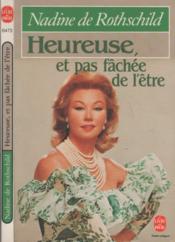 Fuite éperdue , texte français de Marie-Louise Navarro. - Couverture - Format classique