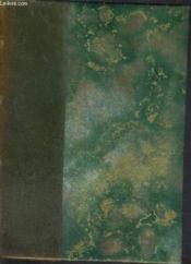 La Lorraine. - Couverture - Format classique