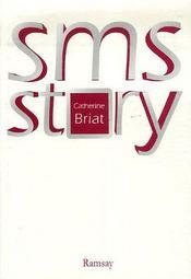 Sms story - Intérieur - Format classique