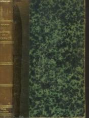 SALONS ET JOURNAUX. SOUVENIRS DES MILIEUX LITTERAIRES, POLITIQUES, ARTISTIQUES ET MEDICAUX, DE 1880 A 1908, 4e SERIE. - Couverture - Format classique