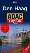 La Haye - Couverture - Format classique
