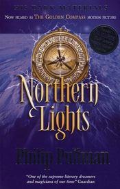 Northern Lights Classic Edition - Intérieur - Format classique
