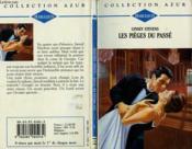 Les Pieges Du Passe - Close Relations - Couverture - Format classique