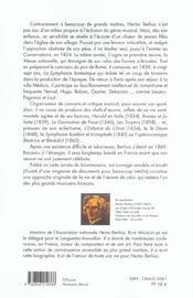 God's pocket - 4ème de couverture - Format classique