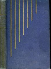 Le Sortilege. - Couverture - Format classique