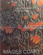 TIMBRES DE COLLECTION. ART NOUVEAU - ART DECO. TABLEAUX ANCIENS. MOBILIER. OBJETS D'ART ANCIENS. [DAUM. LEGRAS. GALLE. LALIQUE. ARGY ROUSSEAU. VERRE PARLANT : LA GIROFLEE DE MURAILLE. FAURE. LELEU. MAJORELLE. REGNAULT. BONVIN. ETC..]. 30/10/1989. (Poids d - Couverture - Format classique