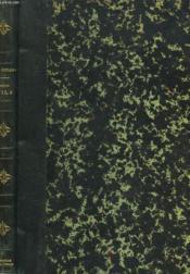 Mon Fils. Piece En 3 Actes Et En Vers. - Couverture - Format classique