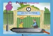Polymo présente ; les inondations - Couverture - Format classique