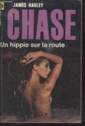 Collection La Poche Noire. N° 96 Adieu La Vie Adieu Lamour. - Couverture - Format classique