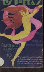 Los Poetas, 9 Febrero 1929, Ano Ii, Numero 27 - Couverture - Format classique
