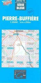 Sesame Annales Du Concours 2000-2001 - Intérieur - Format classique