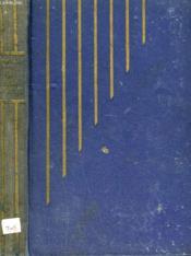La Vache Tachetee. - Couverture - Format classique