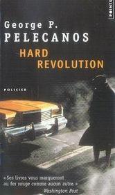 Hard revolution - Intérieur - Format classique