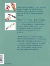 Et Si J'Apprenais T.16 ; Les Perles - 4ème de couverture - Format classique
