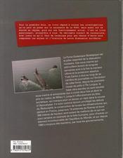 Fost ; force océanique stratégique - 4ème de couverture - Format classique