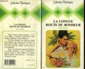 La Longue Route Du Bonheur - Maclean'S Woman - Couverture - Format classique