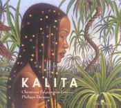 Kalita - Intérieur - Format classique