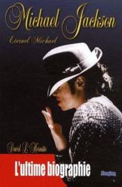 telecharger Michael Jackson – eternel Michael livre PDF en ligne gratuit