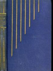 Cecile Ou L'Amour A Dix-Huit Ans. - Couverture - Format classique