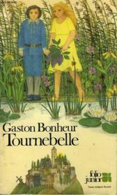 Tournebelle - Couverture - Format classique