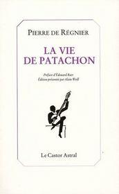 La vie de Patachon - Intérieur - Format classique