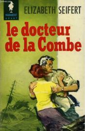 Le Docteur De La Combe - A Doctor For Blue Jay Cove - Couverture - Format classique