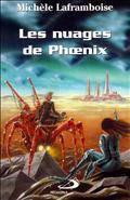 Nuages de phoenix (les) n 142 - Couverture - Format classique