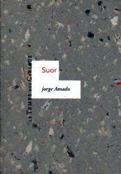 Suor - Intérieur - Format classique