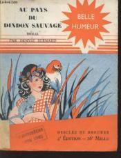 Au Pays Du Dindon Sauvage / Collection