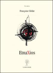 Etnaxios - Couverture - Format classique