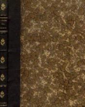 Riquette - Couverture - Format classique