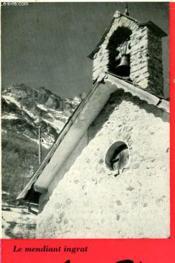 Le Mendiant Ingrat - Leon Bloy - N°13 - Couverture - Format classique