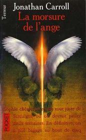 La Morsure De L'Ange - Intérieur - Format classique