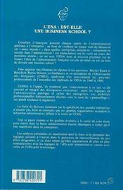 Analyse Du Travail Et Production De Competences Collectives - 4ème de couverture - Format classique