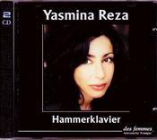Hammerklavier - Couverture - Format classique
