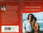 Dans Les Bras Du Pirate - The Pirate - Couverture - Format classique