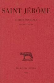 Correspondance t.6 ; livre 110-120 - Couverture - Format classique