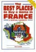 **Best Plac To Buy Home Fr*** - Couverture - Format classique
