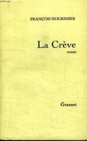La Creve. - Couverture - Format classique