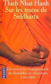 Sur les traces de Siddhartha - Intérieur - Format classique