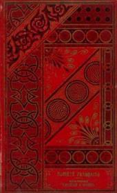 Le secret du rajah, récit historique et légendaire, 9ème série - Couverture - Format classique