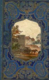 Les Orphelins de douze ans - Couverture - Format classique