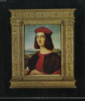 TRESORS DU MUSEE DE BUDAPEST. GALERIE DES BEAUX-ARTS, BORDEAUX, 26 MAI-1er SEPTEMBRE 1972. - Couverture - Format classique